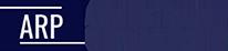 arp_logo-206