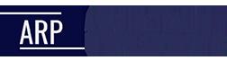 arp_logo-252